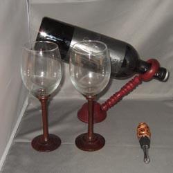 winestuff