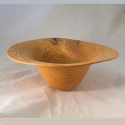 Distortion Bowls